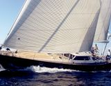 Farr 50 Pilothouse, Barca a vela Farr 50 Pilothouse in vendita da Nautic World