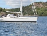 CR Yachts Regina 480 DS, Voilier CR Yachts Regina 480 DS à vendre par Nautic World