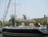 NAUTOR SWAN 56 Centreboard, Segelyacht NAUTOR SWAN 56 Centreboard Zu verkaufen durch YachtFull