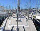 NAUTOR SWAN 56 Centreboard, Barca a vela NAUTOR SWAN 56 Centreboard in vendita da Nautic World
