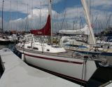 Najad 331, Barca a vela Najad 331 in vendita da Nautic World
