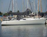 J-Boats J/92s, Segelyacht J-Boats J/92s Zu verkaufen durch Nautic World