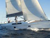 Hanse 445, Barca a vela Hanse 445 in vendita da Nautic World
