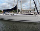Grand Soleil 45, Парусная яхта Grand Soleil 45 для продажи Nautic World