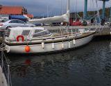 Malö ( 116, Sejl Yacht Malö ( 116 til salg af  Nautic World