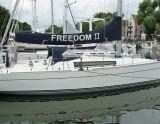 Wauquiez Centurion 40S, Barca a vela Wauquiez Centurion 40S in vendita da Nautic World