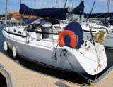 J-Boats J109, Парусная яхта J-Boats J109 для продажи Nautic World