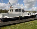 Pilot 44, Motor Yacht Pilot 44 til salg af  Nautic World