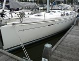 Dufour 425 Grand Large, Voilier Dufour 425 Grand Large à vendre par Nautic World