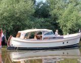 Van Wijk 1030, Tender Van Wijk 1030 in vendita da Nautic World