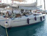 Dehler 41, Парусная яхта Dehler 41 для продажи Nautic World