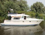 Storebro 410 COMMANDER, Motoryacht Storebro 410 COMMANDER Zu verkaufen durch YachtFull