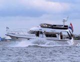 Storebro 410 COMMANDER, Motor Yacht Storebro 410 COMMANDER til salg af  Nautic World