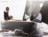 Edge 31, Offene Segeljolle Edge 31 Zu verkaufen durch Nautic World