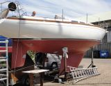 FRANS MAAS Tango, Classic yacht FRANS MAAS Tango for sale by Nautic World