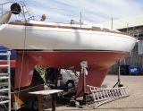 FRANS MAAS Tango, Klassisk yacht  FRANS MAAS Tango til salg af  Nautic World