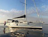 Hanse 445, Парусная яхта Hanse 445 для продажи YachtFull
