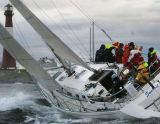 NORLIN 41, Barca a vela NORLIN 41 in vendita da Nautic World