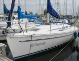 Elan 333, Voilier Elan 333 à vendre par Nautic World