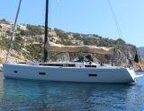 Grand Soleil 46, Barca a vela Grand Soleil 46 in vendita da Nautic World