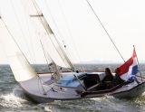Van Der Stadt Noordzeesloep, Barca a vela Van Der Stadt Noordzeesloep in vendita da Nautic World