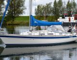 Hallberg Rassy 34, Парусная яхта Hallberg Rassy 34 для продажи YachtFull