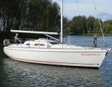 Etap 32S, Barca a vela Etap 32S in vendita da Nautic World