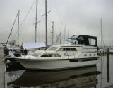 Marco 990 GS, Моторная яхта Marco 990 GS для продажи YachtFull