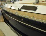 Comfortina 42, Парусная яхта Comfortina 42 для продажи YachtFull