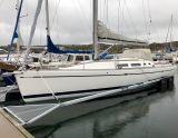 CR Yachts 360 - 3 Cabins, Zeiljacht CR Yachts 360 - 3 Cabins hirdető:  YachtFull