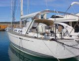 X-Yachts Xc 50, Zeiljacht X-Yachts Xc 50 hirdető:  YachtFull