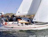 Vindo Af Regina 43, Zeiljacht Vindo Af Regina 43 hirdető:  YachtFull