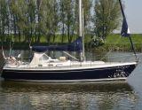Victoire 1122, Segelyacht Victoire 1122 Zu verkaufen durch YachtFull