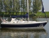 Victoire 1122, Zeiljacht Victoire 1122 hirdető:  YachtFull