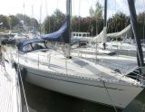 Elan 34, Segelyacht Elan 34 Zu verkaufen durch YachtFull