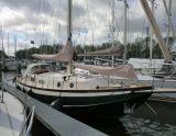 Super Scheldeschouw 10.80 Mtr Lunstroo, Sejl Yacht Super Scheldeschouw 10.80 Mtr Lunstroo til salg af  YachtFull
