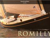 Romilly 22, Schlup Romilly 22 Zu verkaufen durch YachtFull