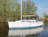 Bavaria 31 Cruiser, Voilier Bavaria 31 Cruiser à vendre par YachtFull