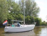 Victoire 933, Sejl Yacht Victoire 933 til salg af  YachtFull