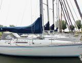 Scanner 38, Segelyacht Scanner 38 Zu verkaufen durch YachtFull