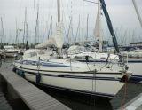 Dehler 35 CWS, Segelyacht Dehler 35 CWS Zu verkaufen durch YachtFull