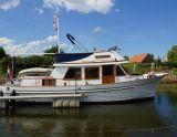 Mandarine Trawler 37, Motoryacht Mandarine Trawler 37 Zu verkaufen durch YachtFull