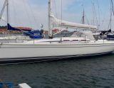 Dehler 39 SQ, Zeiljacht Dehler 39 SQ hirdető:  Yachtfull International