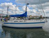 Sweden Yachts 340, Barca a vela Sweden Yachts 340 in vendita da YachtFull