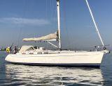 Sweden Yachts 42, Voilier Sweden Yachts 42 à vendre par YachtFull