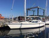 CR Yachts 400 DS, Zeiljacht CR Yachts 400 DS hirdető:  YachtFull