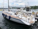 CR Yachts 470, Barca a vela CR Yachts 470 in vendita da YachtFull