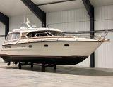 Nord West 355 Coupe, Speedbåd og sport cruiser  Nord West 355 Coupe til salg af  Yachtfull International