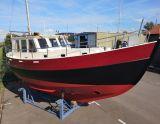 Black Rose 950 OK, Motorjacht Black Rose 950 OK hirdető:  YachtFull