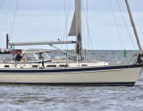 Hallberg-Rassy 43, Sejl Yacht Hallberg-Rassy 43 til salg af  YachtFull